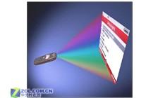 Polycom高清摄像机细节对比区别测评