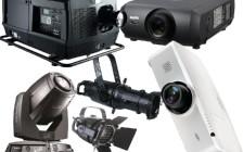 真相爆料Polycom高清摄像机怎么样?