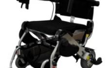 Polycom高清摄像机优缺点曝光