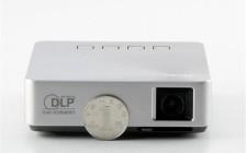大家觉得Polycom高清摄像机值得买吗,对比区别是什么