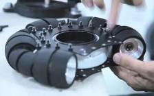 Polycom高清摄像机质量如何?好不好吗