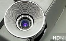 吐槽交流Polycom高清摄像机怎么样?反馈感受咋样