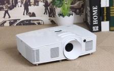 谁知道Polycom高清摄像机怎么样啊?用过的说说