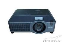 买了后悔?Polycom高清摄像机怎么样?测评曝光