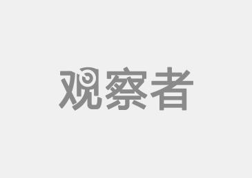 京东淘宝福利攻略,淘宝京东福利白菜群